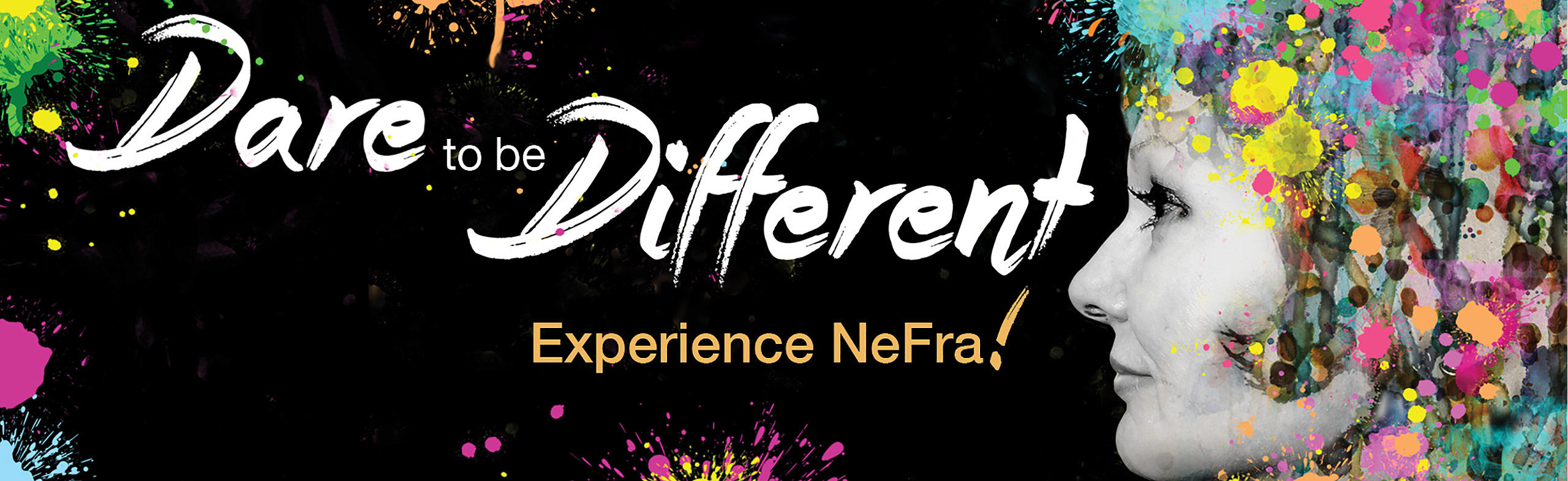 Nefra-Full-Background-Slideshow_DareToBeDifferent_v2