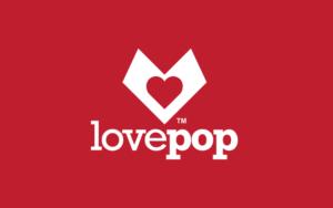 Introducing Lovepop 3D Cards